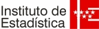 Instituto de estad�stica